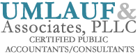 Umlauf & Associates, PLLC